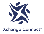 Xchange Connect